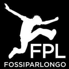 Logo Fossiparlongo 2015